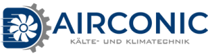 AIRCONIC GmbH