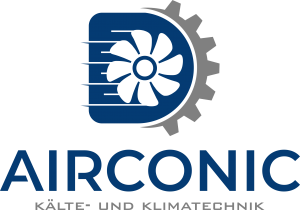 AIRCONIC GmbH - Kälte- und Klimatechnik