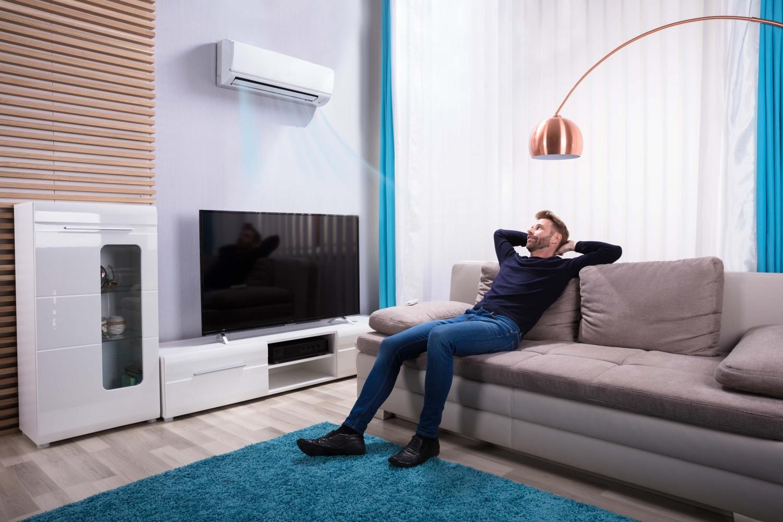 AIRCONIC GmbH - Kälte- und Klimatechik