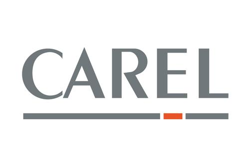 CAREL Steuerungs- und Regelungstechnik