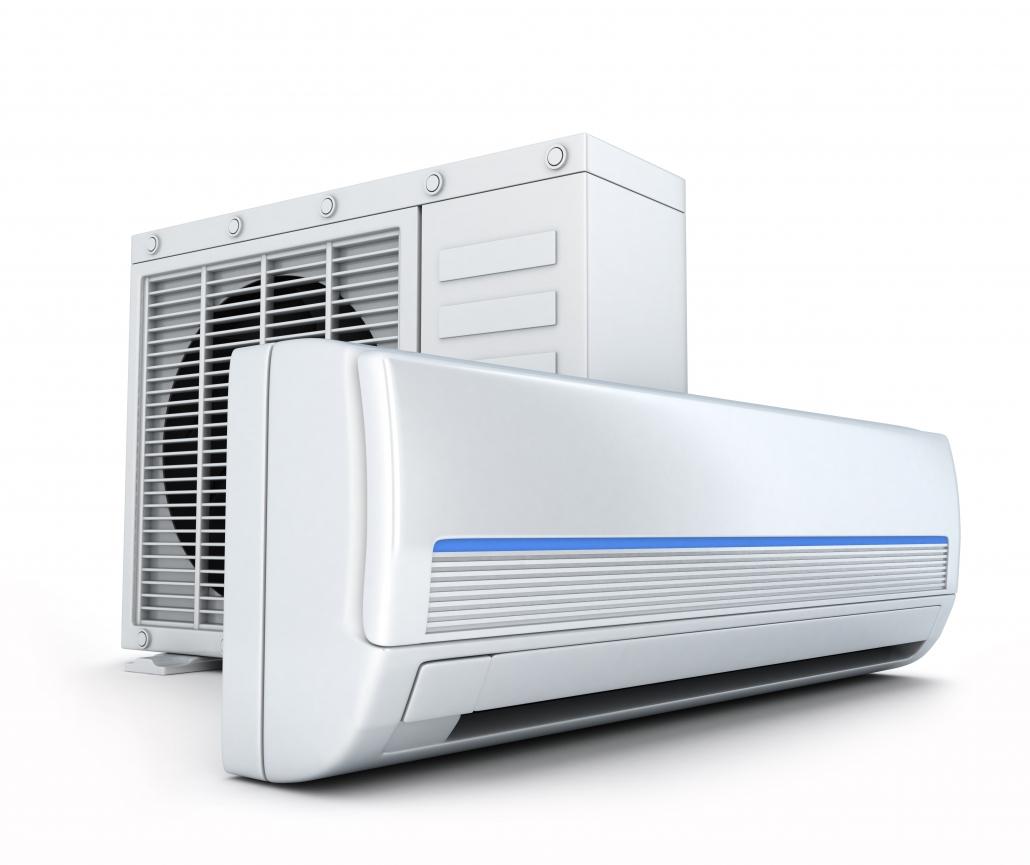 Klimaanlagen aus Kassel von AIRCONIC GmbH