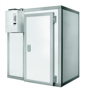 Kühlraum aus Kassel von AIRCONIC GmbH