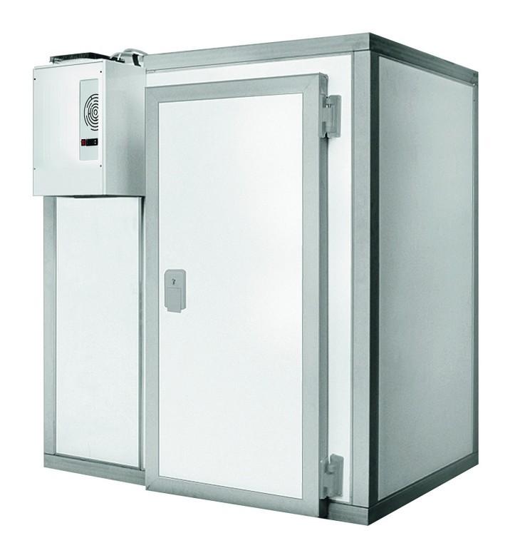 Kältetechnik aus Kassel von AIRCONIC GmbH