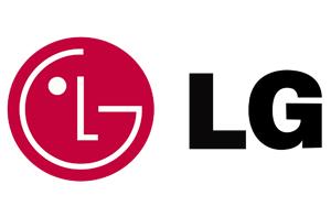 LG Klimaanlagen