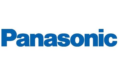 Panasonic Deutschland Heiz- und Kühlsysteme