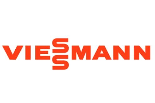 Viessmann Deutschland